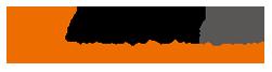 智能制造logo